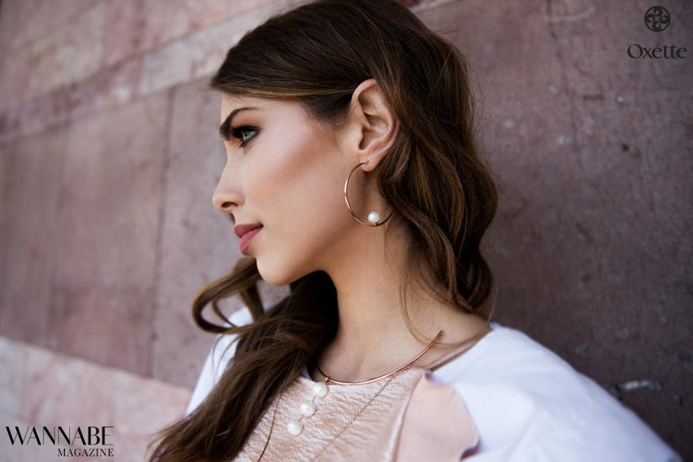 SummerCalling Kako da nosiš zlatni nakit kao velika devojka 4 #SummerCalling: Kako da nosiš zlatni nakit kao velika devojka?
