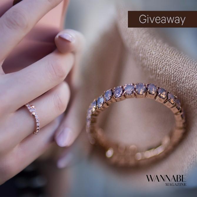 Wannabe Giveaway 2017 05 12 4 2 Uz ovaj nakit ćeš sigurno biti kraljica mature + Instagram Giveaway