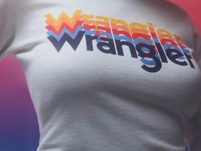 Wrangler FP17 70th Anniversary 2 Kultni modni brend proslavio 70. rođendan