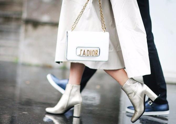 diyajnerske torbe 2 Da, upravo gledaš u najbolje dizajnerske torbe za ovu godinu!