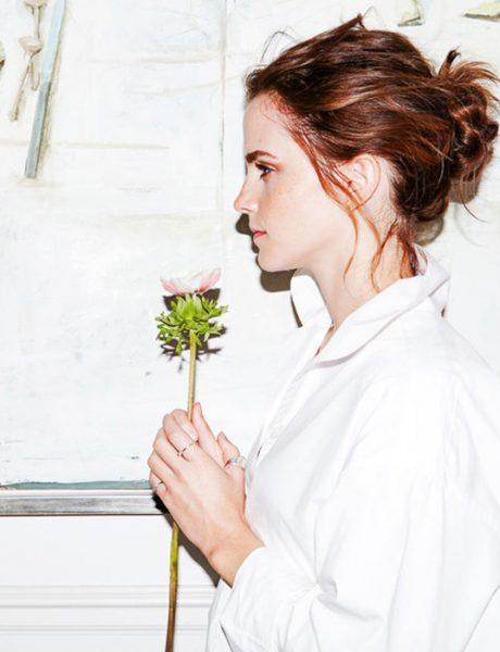 Tajna kozmetike Afrodita: Da li znaš kako nastaje tvoja omiljena krema za telo? (BLOG)