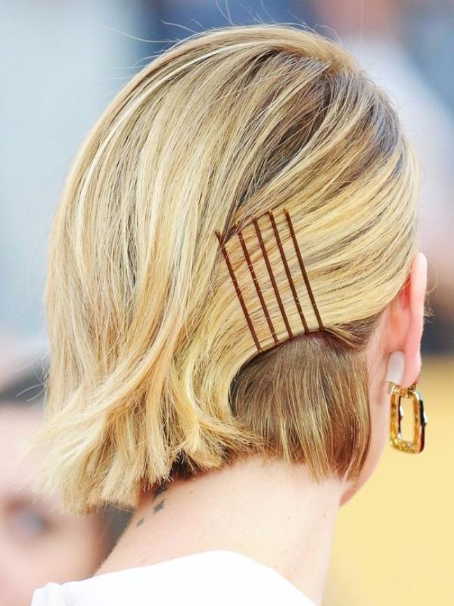 frizura 3 1 17 trendi frizura koje možeš da napraviš u 60 sekundi