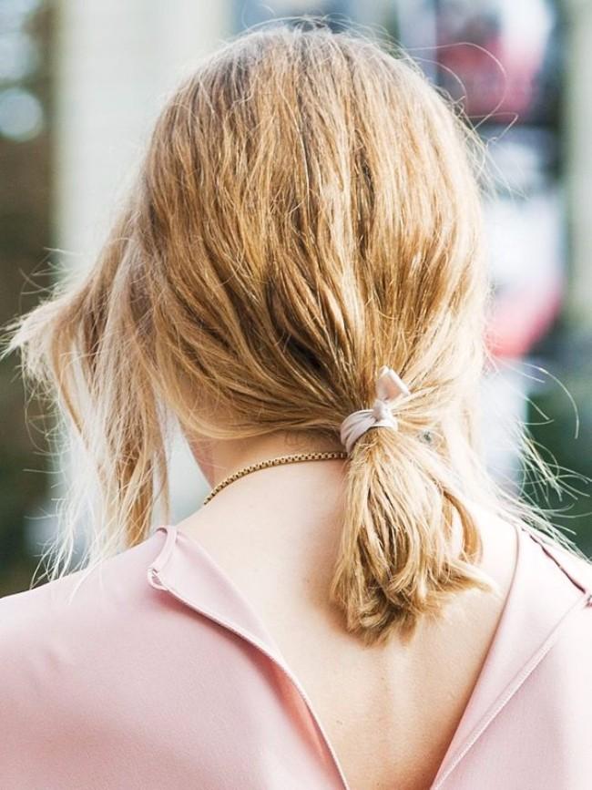 frizura 5 1 17 trendi frizura koje možeš da napraviš u 60 sekundi