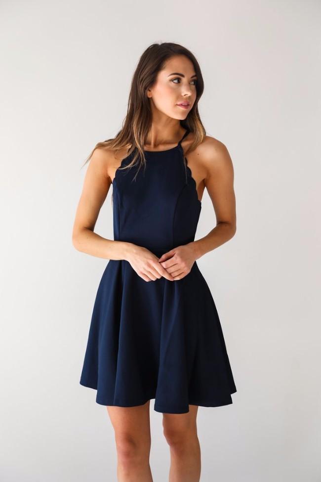 haljina 2 #PromInspo: Ove haljine sigurno nećeš nositi samo na maturi i nikad više
