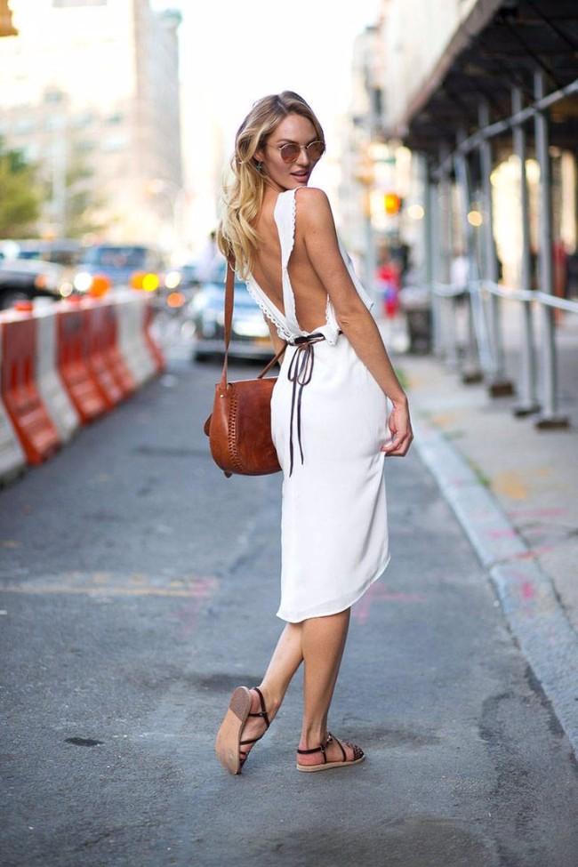 haljina 4 #PromInspo: Ove haljine sigurno nećeš nositi samo na maturi i nikad više