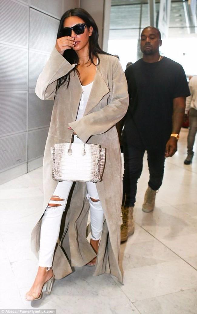 kaput 1 5 modela jakni koje su najveći trendovi i najbolji modni detalji ove sezone