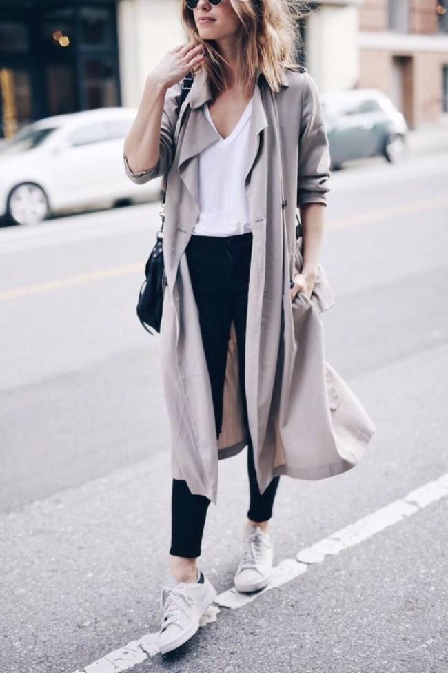kaput 2 5 modela jakni koje su najveći trendovi i najbolji modni detalji ove sezone