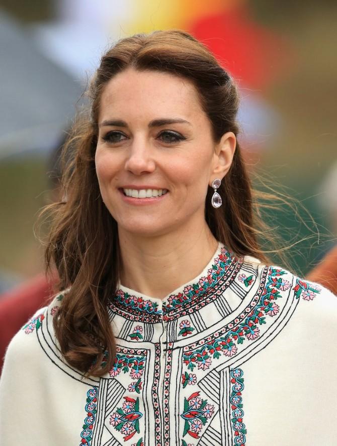 kejt Ovaj komad nakita vole da nose sve jake i moćne žene sveta