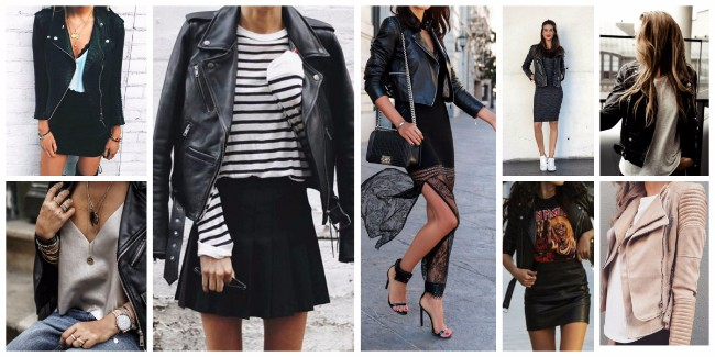 koyna jakna 5 modela jakni koje su najveći trendovi i najbolji modni detalji ove sezone