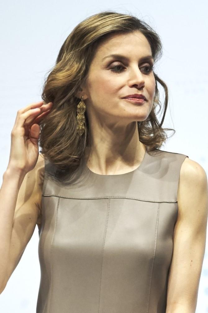 leticija Ovaj komad nakita vole da nose sve jake i moćne žene sveta