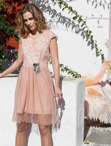 5 saveta kako da izabereš savršenu haljinu za proslavu mature + Giveaway
