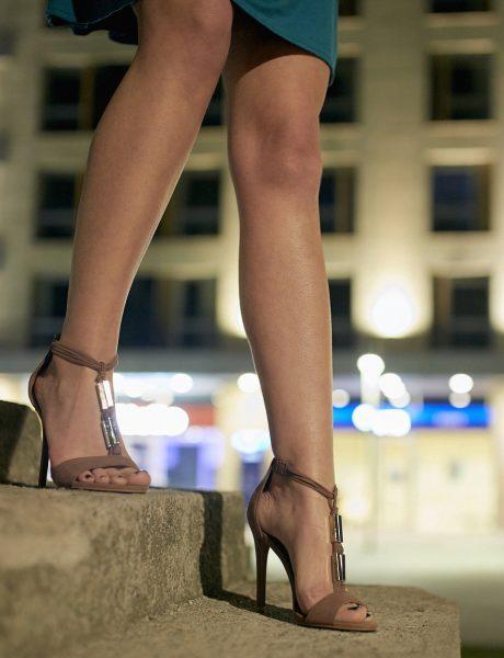 """10 modela cipela u kojima ćeš """"pokidati"""" tokom maturske večeri"""