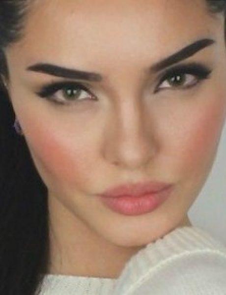 Male tajne Beauty majstora: Kako da rešiš problem natečenih očiju i podočnjaka?