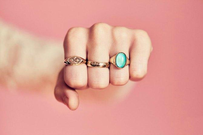 prsten raspolozenja 1 Prsten raspoloženja je ponovo IN   jesi li za?