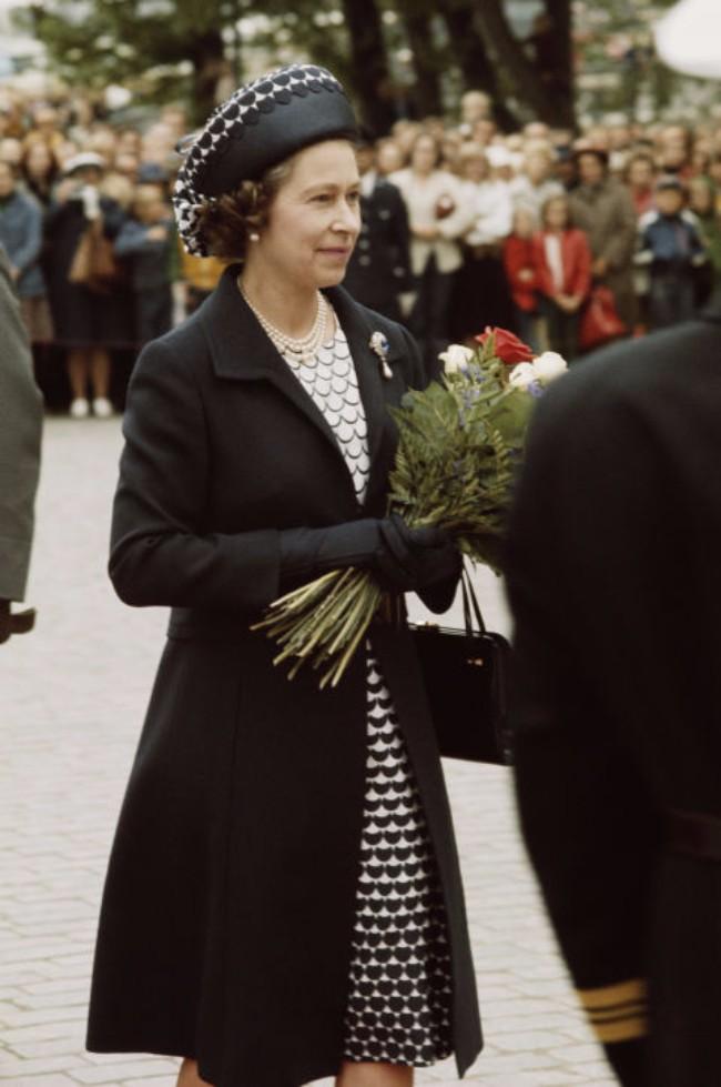 sesir 5 Aksesoar koji je obeležio njen stil: Najlepši šeširi kraljice Elizabete
