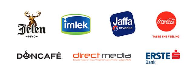 sponzori IntegracIAA 2017: Nije konferencija o marketingu, jeste konferencija za marketare