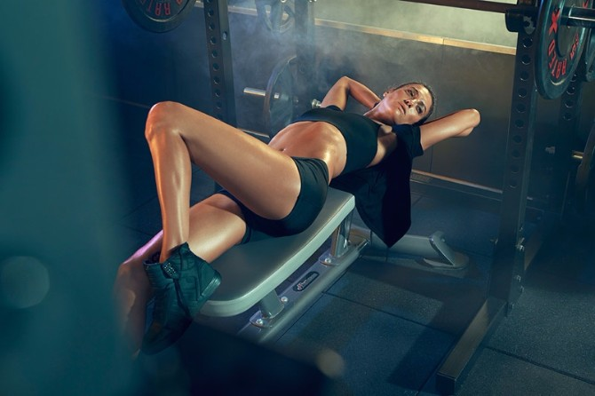 stomacni misici 4 8 načina da se rešiš masnih naslaga sa stomaka   bez trbušnjaka
