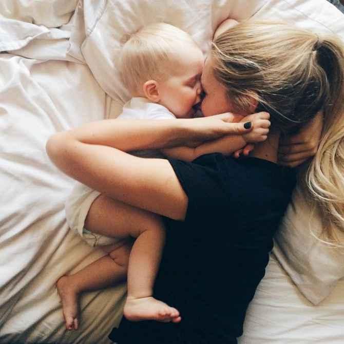 trudnoca je dar 1 1 Trudnoća je dar: Šta raditi kada bebi krenu grčevi? (VIDEO)