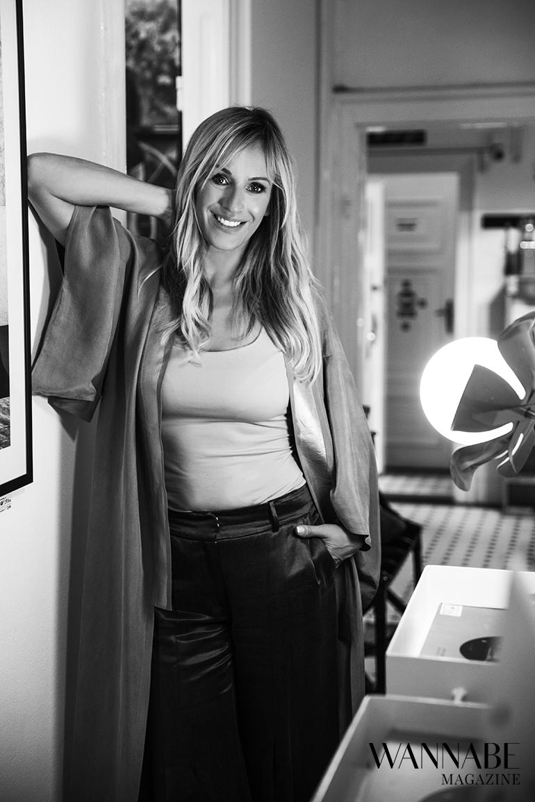 una fab 4 1 Intervju: Una Nikolić, vlasnica FAB Living concept store a: Važno je pronaći svoju strast, dati joj ruku i pustiti da vas vodi dalje