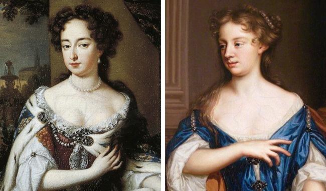 vene Beauty standardi iz prošlosti za koje nam je teško da poverujemo da su ikada postojali