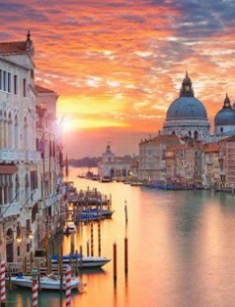 #TravelInspo: Ovo su najlepši gradovi sveta
