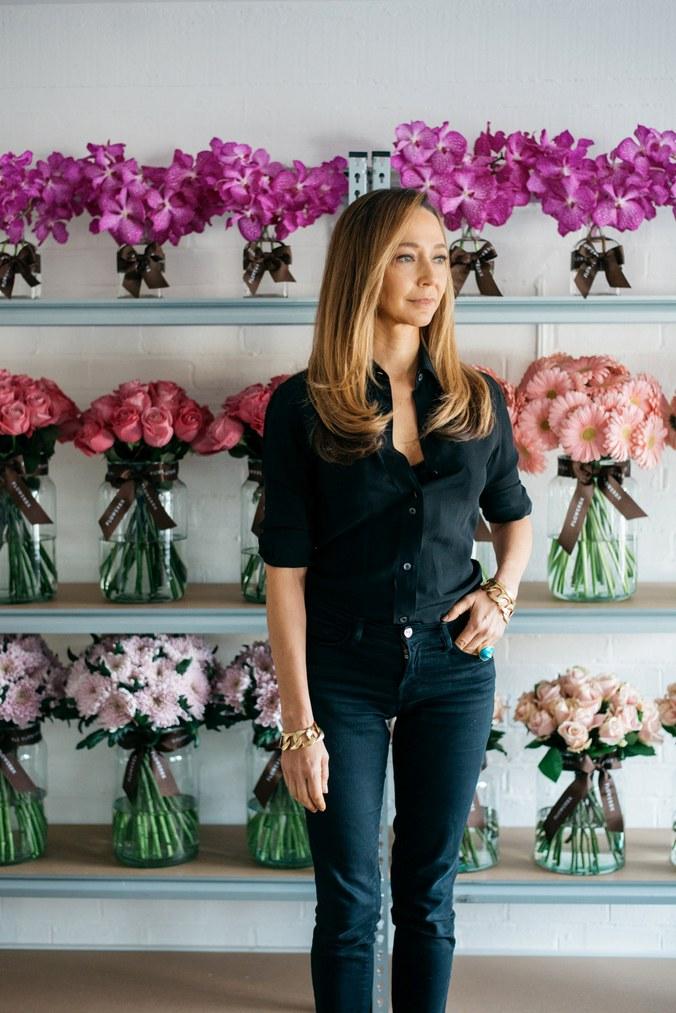 Život posle mode: Zašto su insajderi najednom postali cvećari, farmeri, instruktori joge?