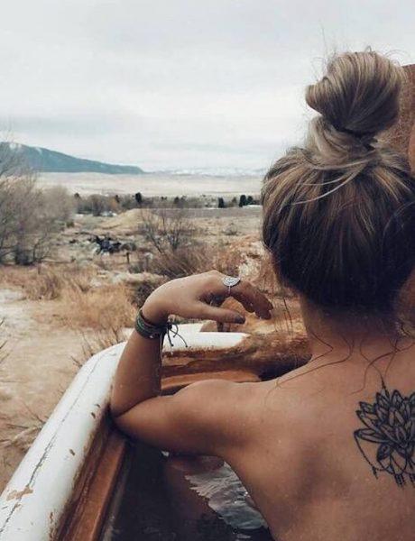 Sve što treba da znaš ukoliko želiš da se tetoviraš