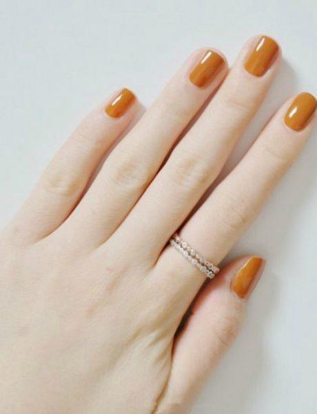Ideje za manikir: Kako da stilizuješ nokte ovog leta?
