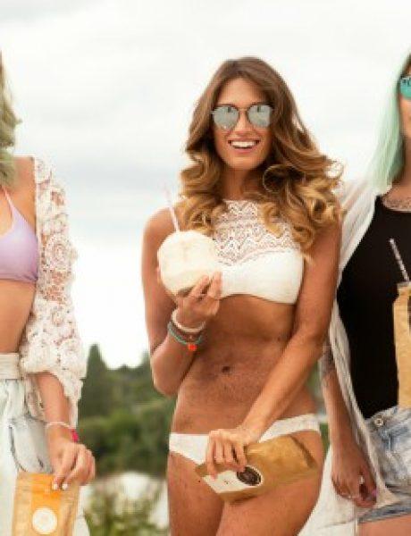Tri beauty problema, jedno rešenje: Evo kako da tvoja koža izgleda perfektno tokom celog leta