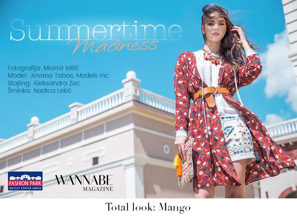 Wannabe Man Editorijal 2017 06 15 8 01 1 Wannabe editorijal: Summertime Madness