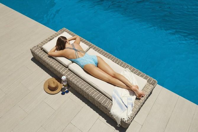 akne Mini beauty vodič za leto: Kako da se osećaš odlično u svojoj koži i   u kupaćem kostimu?