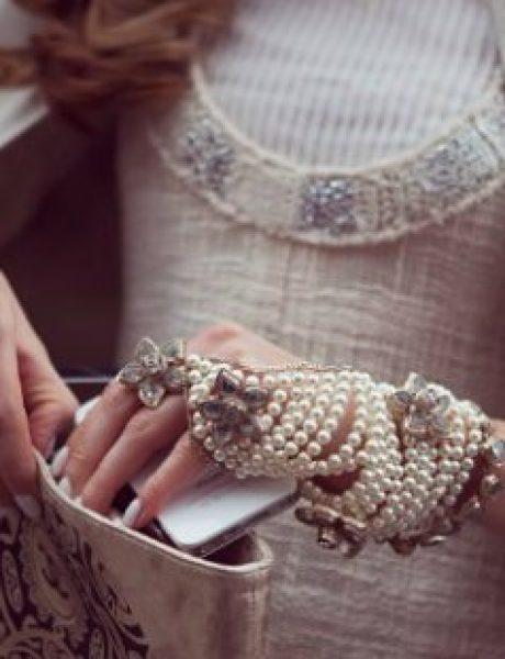Chanel je konačno vratio ovaj trend u svet mode