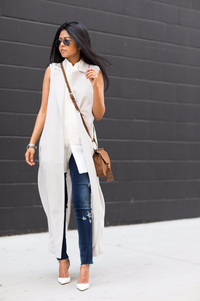 duster coat 2 #DusterCoat je sve što ti je potrebno kako bi izgledala kao mlion dolara