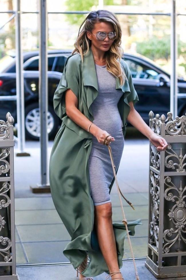 duster coat 4 #DusterCoat je sve što ti je potrebno kako bi izgledala kao mlion dolara