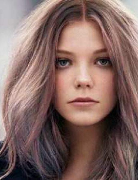 Ne sviđa ti se frizura nakon šišanja? Evo šta da radiš u ovim situacijama!