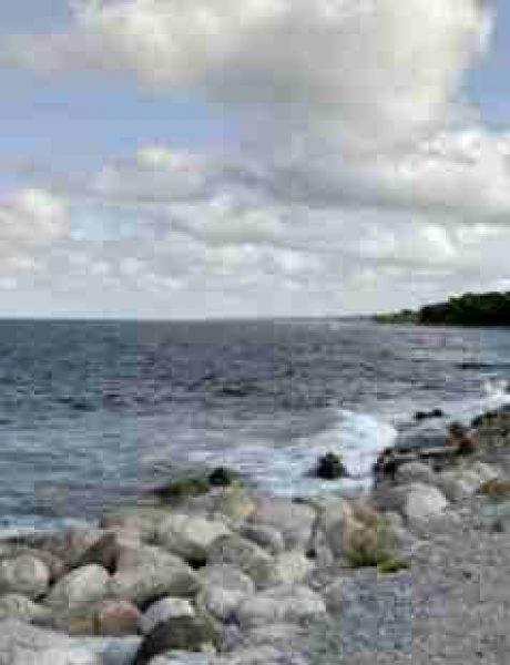 Evropska ostrva zbog kojih ćeš poželti da se spakuješ i odmah kreneš ka njima
