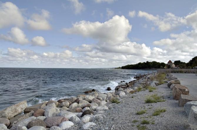 gotland Evropska ostrva zbog kojih ćeš poželti da se spakuješ i odmah kreneš ka njima