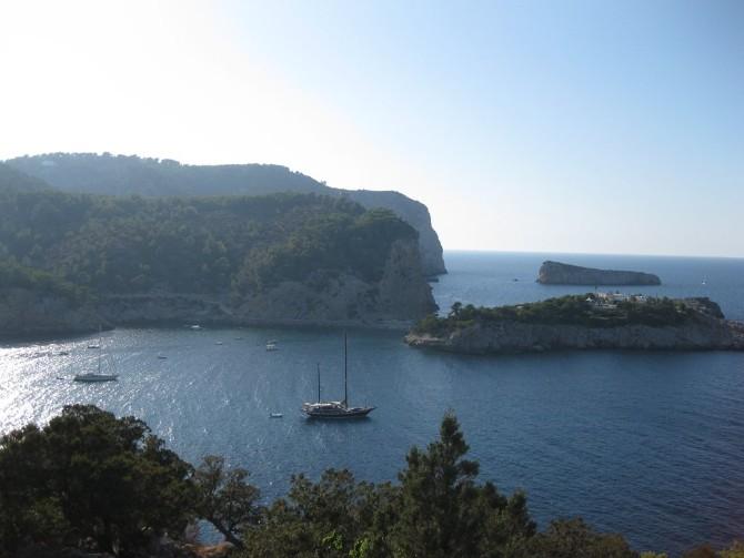 ibica Evropska ostrva zbog kojih ćeš poželti da se spakuješ i odmah kreneš ka njima
