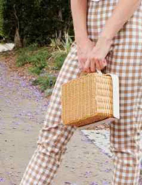 Kako je piknik korpa postala must have sezone?