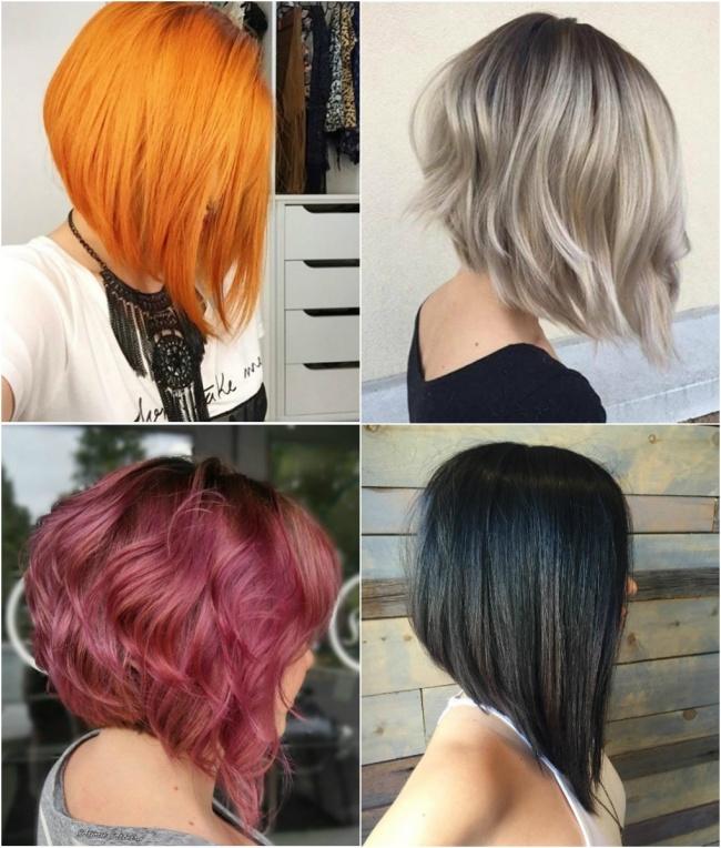 kosa Ne sviđa ti se frizura nakon šišanja? Evo šta da radiš u ovim situacijama!