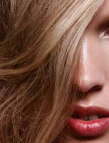 """Kokosovo, arganovo, jojobino: Koje prirodno ulje za kosu u stvari """"radi""""?"""