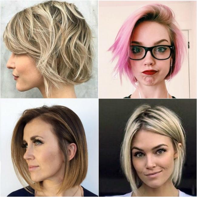 kosa2 Ne sviđa ti se frizura nakon šišanja? Evo šta da radiš u ovim situacijama!
