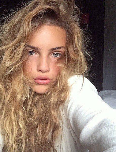 """No-Makeup"" Makeup trikovi za lepu kožu i blistav ten"