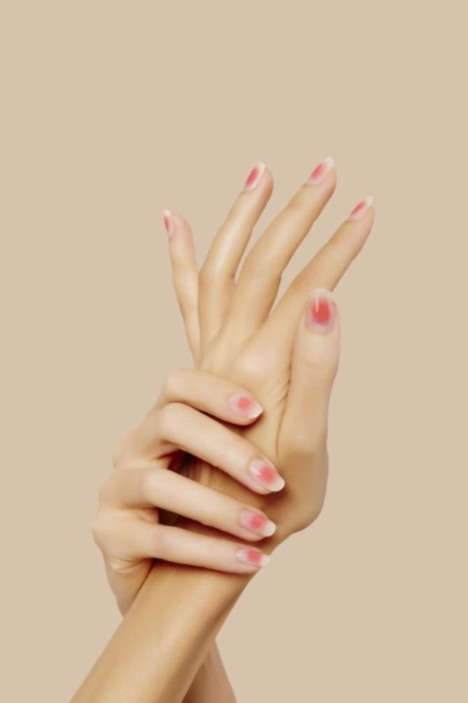 manikir 1 5 upečatljivih trendova za letnji manikir