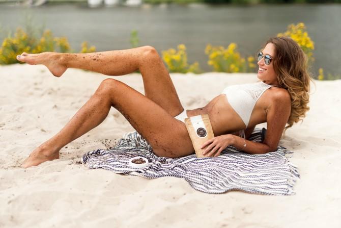 mark1 Tri beauty problema, jedno rešenje: Evo kako da tvoja koža izgleda perfektno tokom celog leta