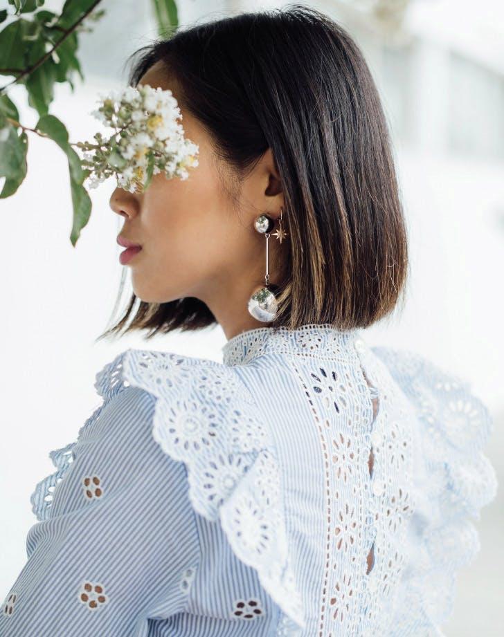 nakit 1 7 zabavnih #JewelryTrends kojim ćeš savršeno upotpuniti letnje autfite
