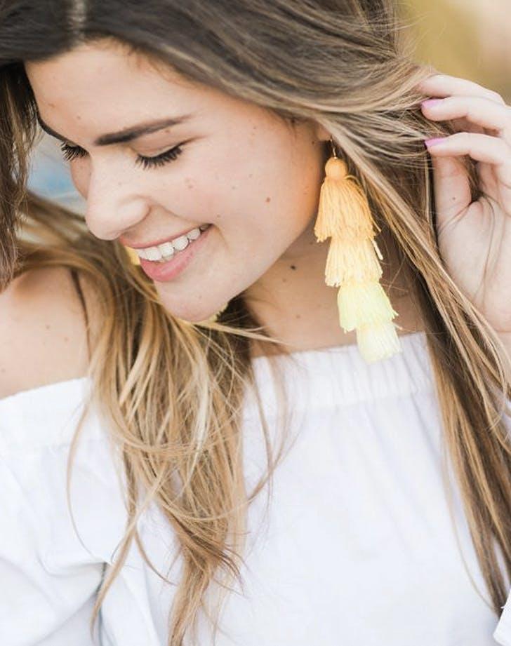nakit 2 7 zabavnih #JewelryTrends kojim ćeš savršeno upotpuniti letnje autfite