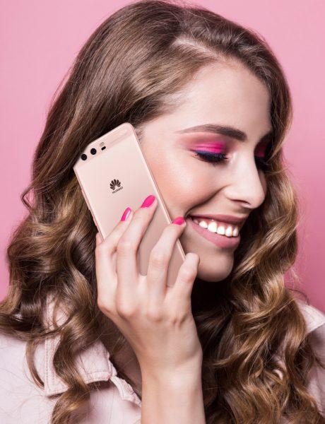 10 saveta kako da napraviš PRO fotografije – ali sa telefonom!