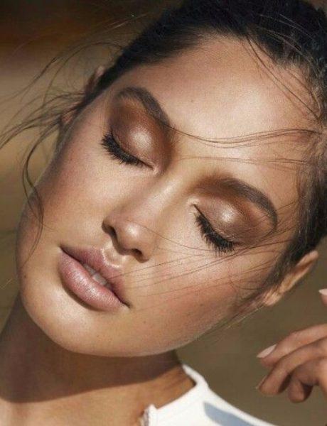 Neobični i efikasni saveti za negu i lepotu