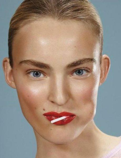 Zašto su svi odjednom počeli da koriste Vitamin C za svoje lice?
